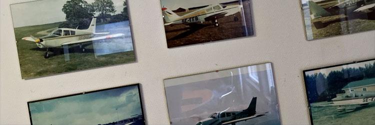 Gamla_flygplan