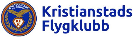 Kristianstads Flygklubb