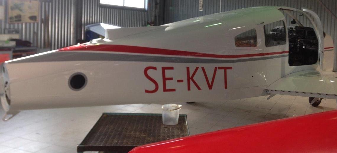 SE-KVT 2015-11-30