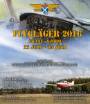 Poster 2016 FFK YP läger